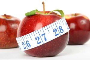 Are Nutrition Health Coaches needed?