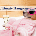 Ultimate Hangover Cure