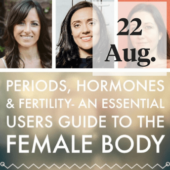 Essential Guide to Female Body